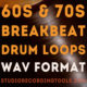 1960s_1970s_breakbeat_drum_loops