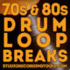 1970s_1980s_drum_break_loops