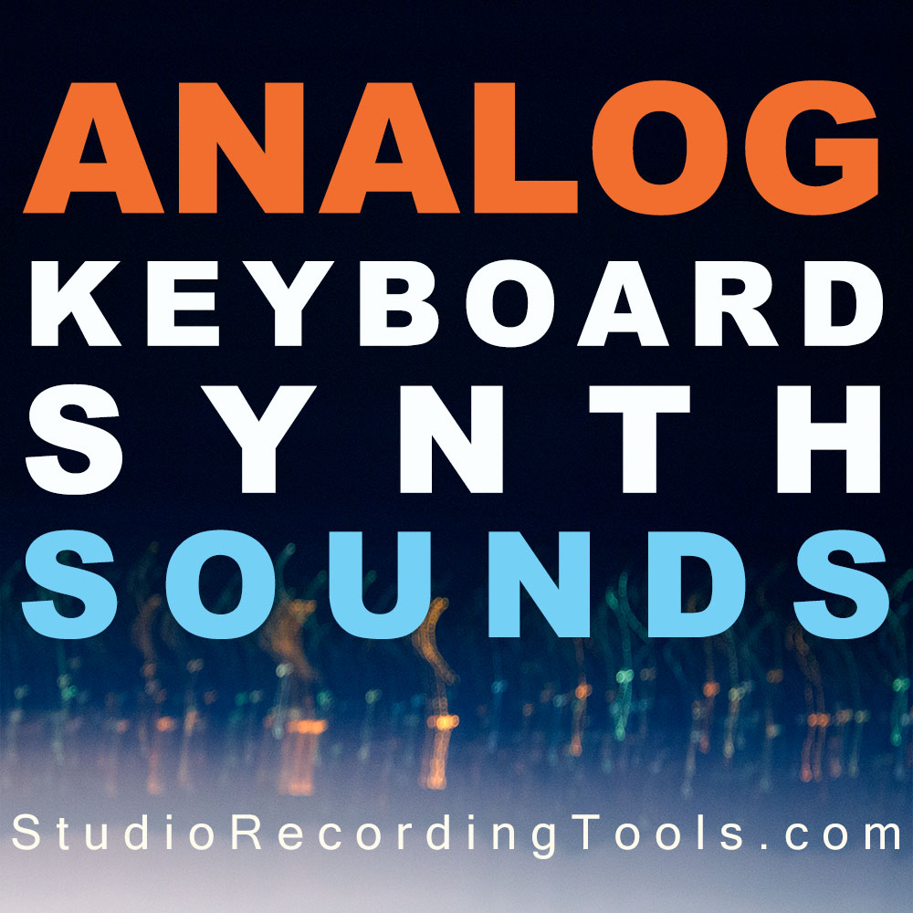 analog_synthesizer_samples_sounds