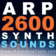 arp_2600_synthesizer_samples
