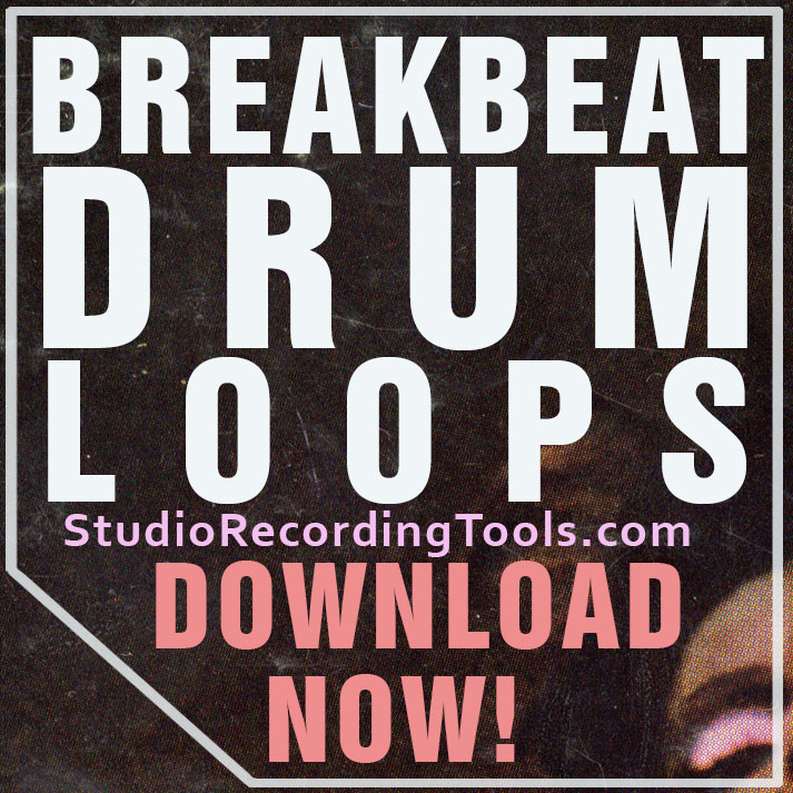 breakbeat_drum_loop_samples