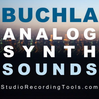 buchla_synthesizer_samples