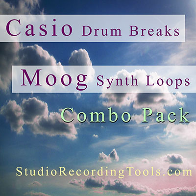 casio_drum_and_moog_loops