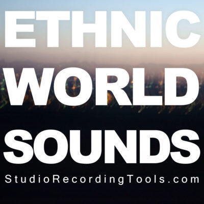 ethnic_world_sounds_samples