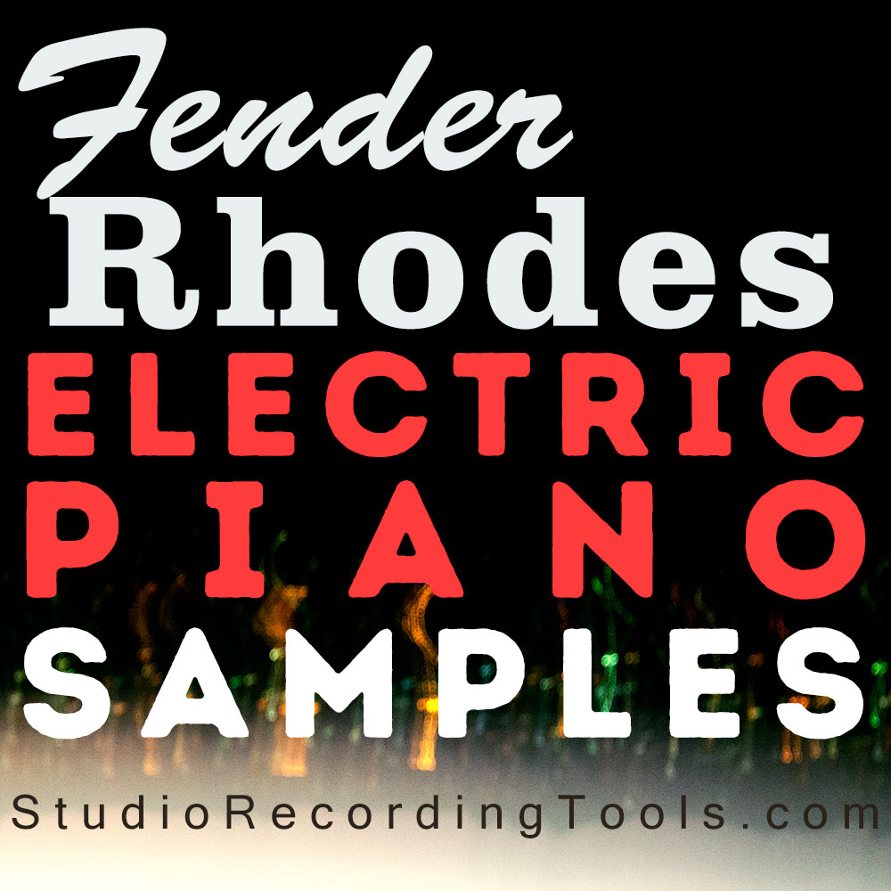 fender_rhodes_electric_piano_samples