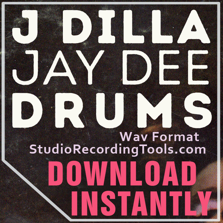 j_dilla_jay_dee_drum_sounds