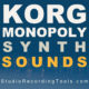 korg_monopoly_synth_samples