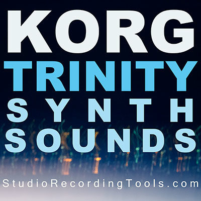 korg_trinity_synth_samples