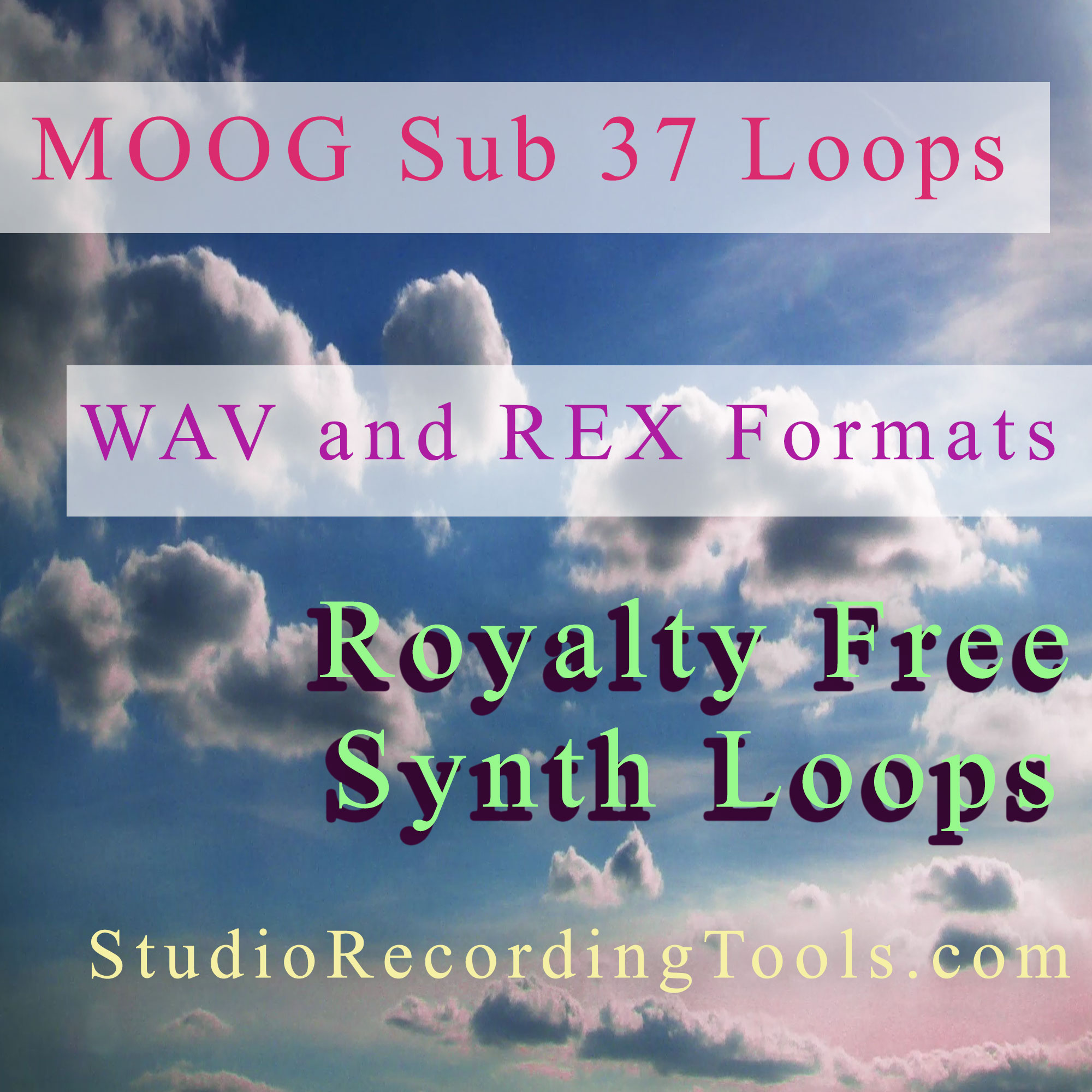moog_sub_37_synth_loops