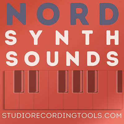 nord_lead_synth_sounds