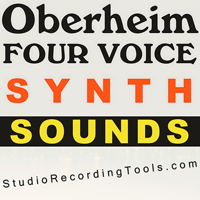 oberheim_four_voice_synth_samples