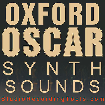 oxford_oscar_synthesizer_samples