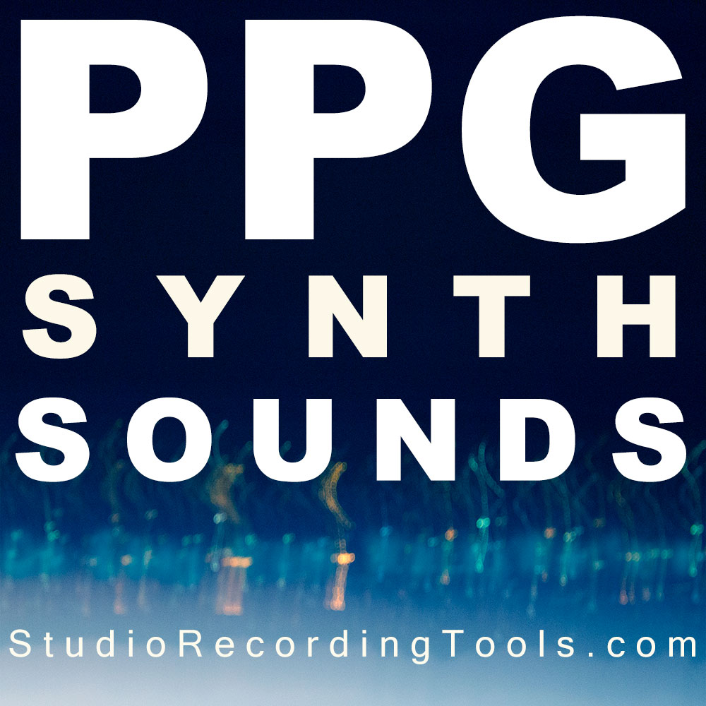 ppg_synth_samples