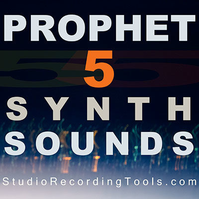 prophet_5_synth_samples