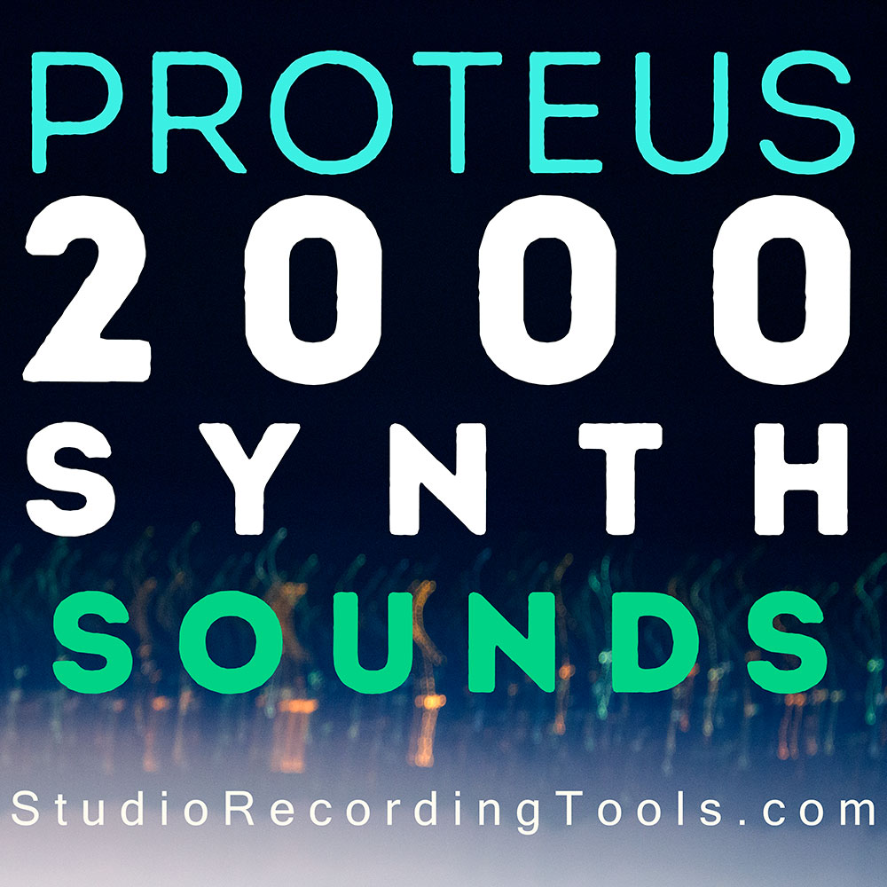 proteus_2000_synth_samples