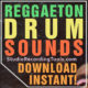 reggaeton_drum_sounds