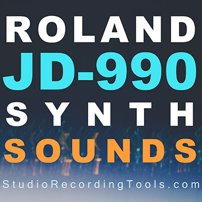 roland_jd-990_synth_samples