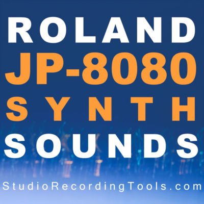 roland_jp-8080_synth_samples