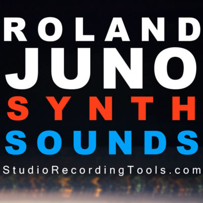 roland_juno_synth_samples