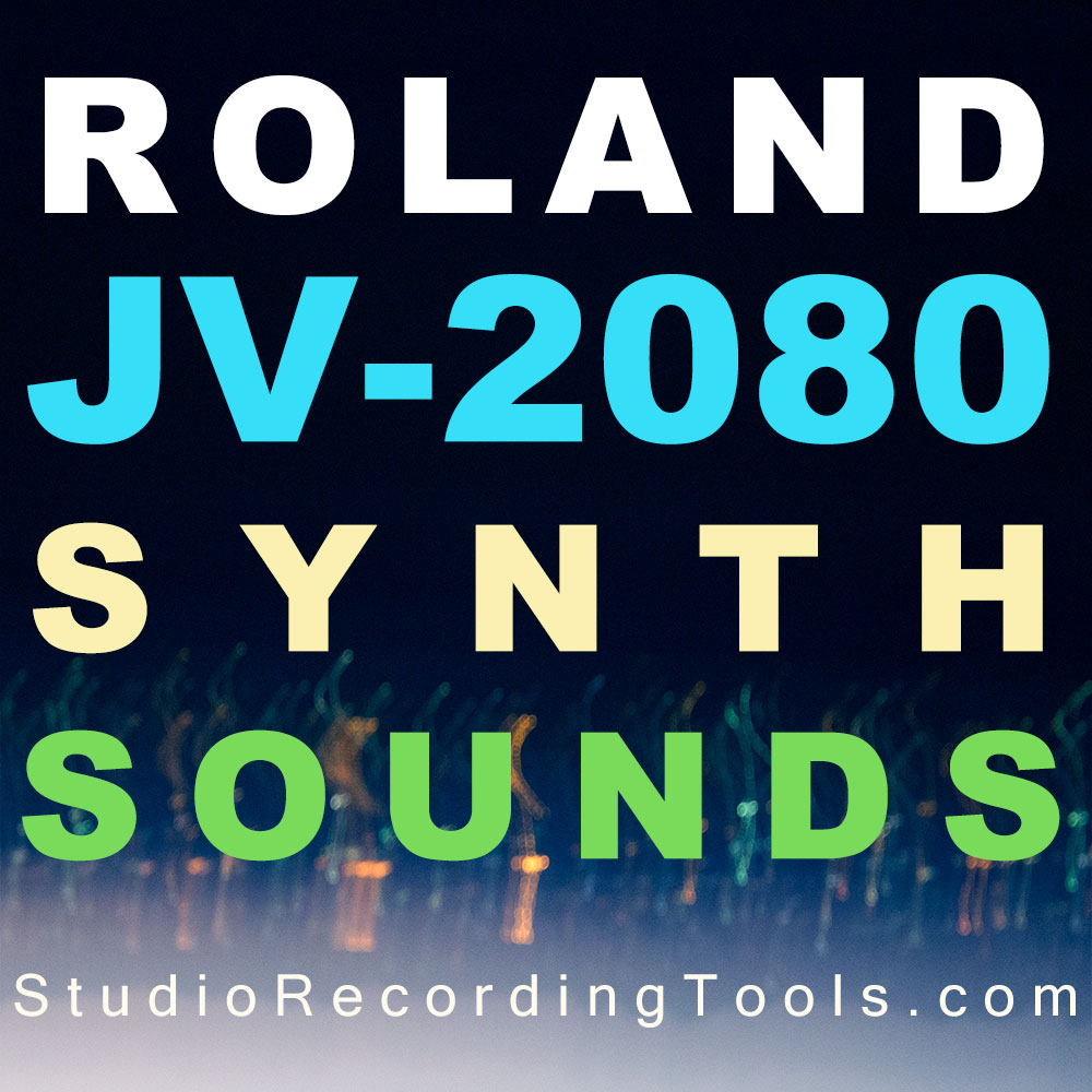roland_jv_2080_synth_samples