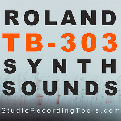 roland_tb303_synth_samples