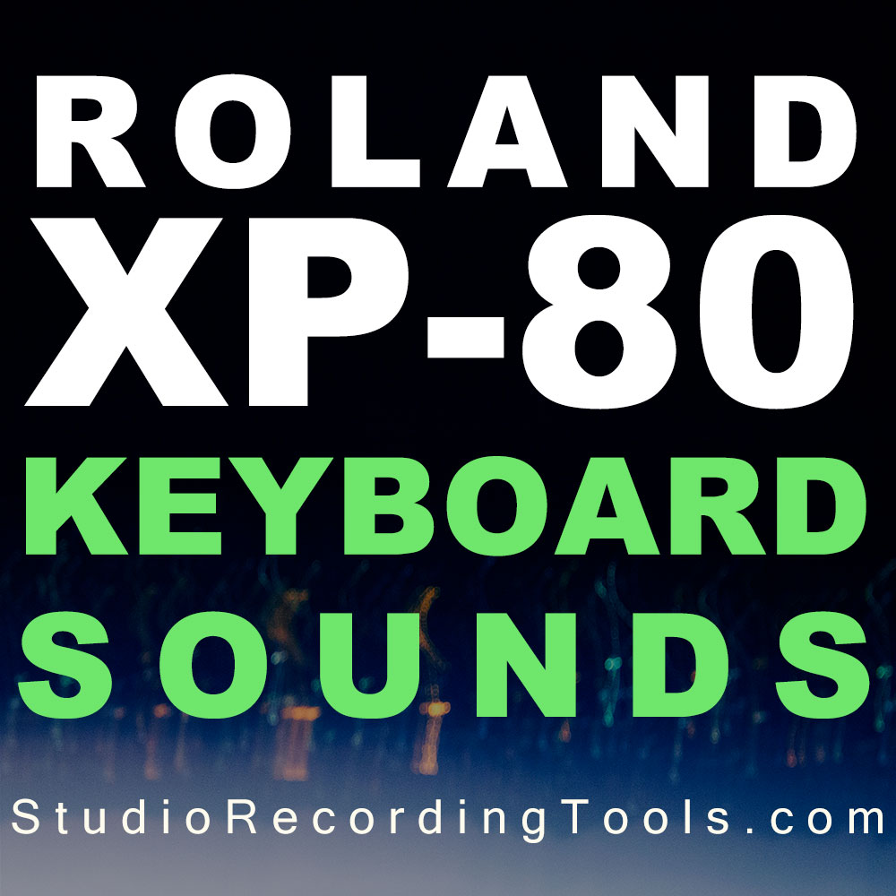 roland_xp-80_keyboard_samples