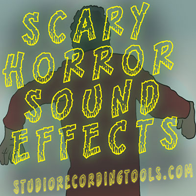 scary_horror_sound_effects_samples