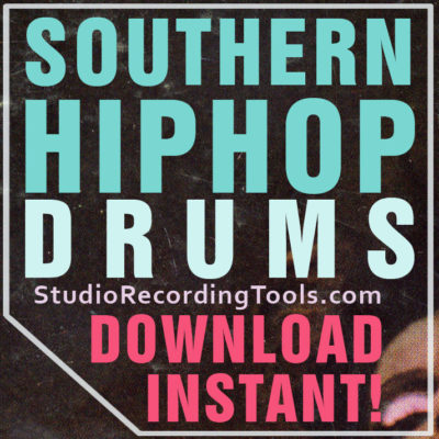 southern_hiphop_drum_sounds