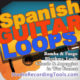 spanish_guitar_loops