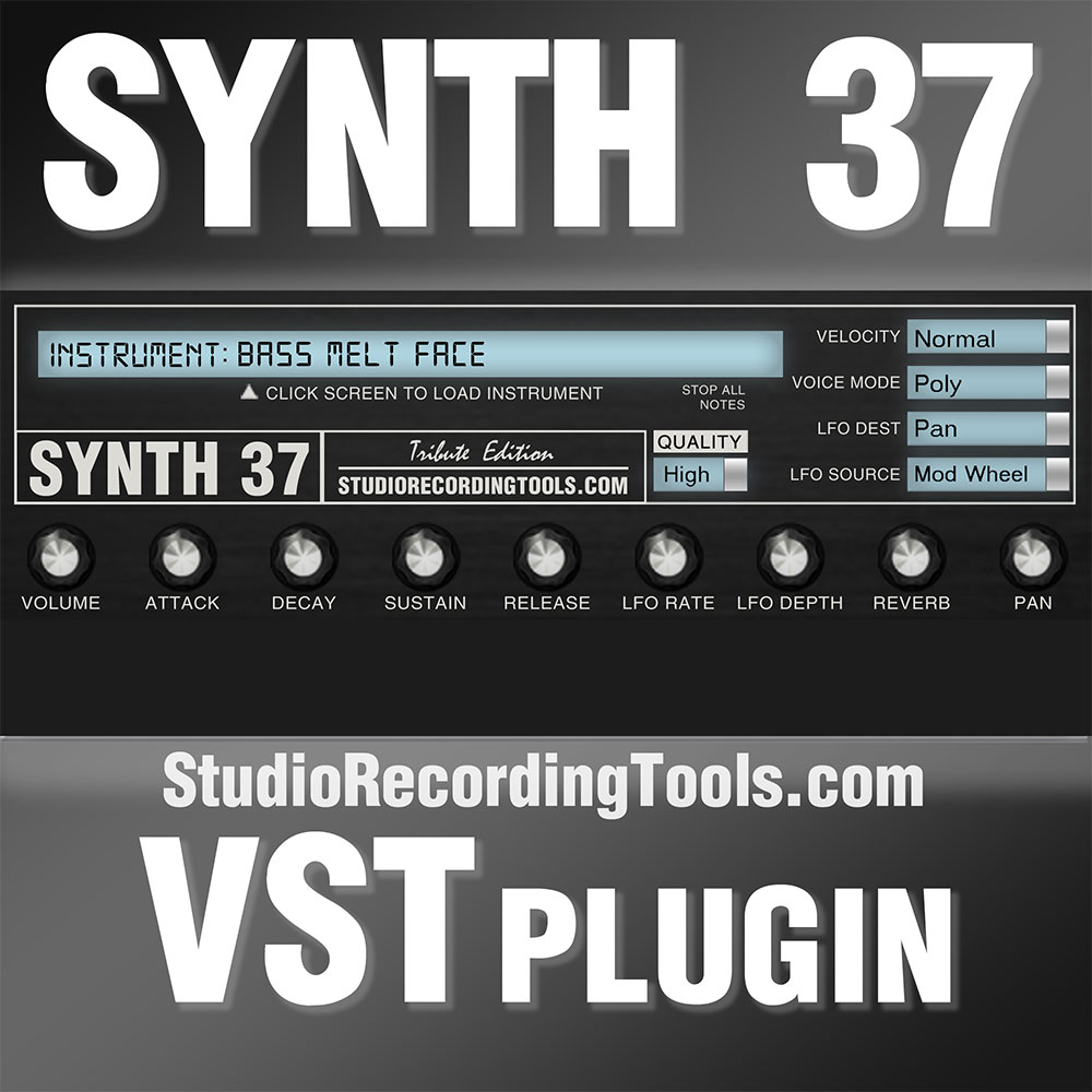 synth_37_moog_sub_37_vst_samples