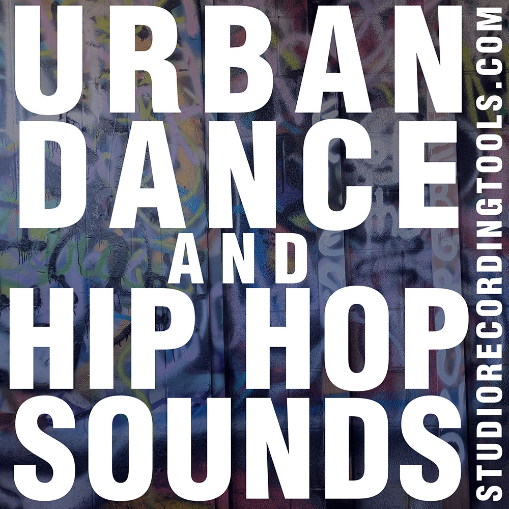 urban_dance_and_hip_hop_sounds