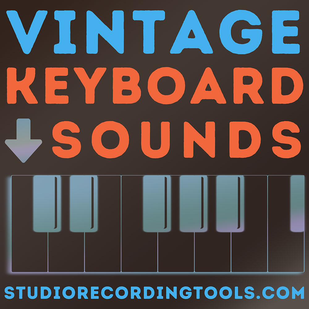 vintage_keyboard_sounds