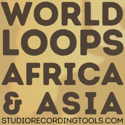 world_loops_africa_asia_samples