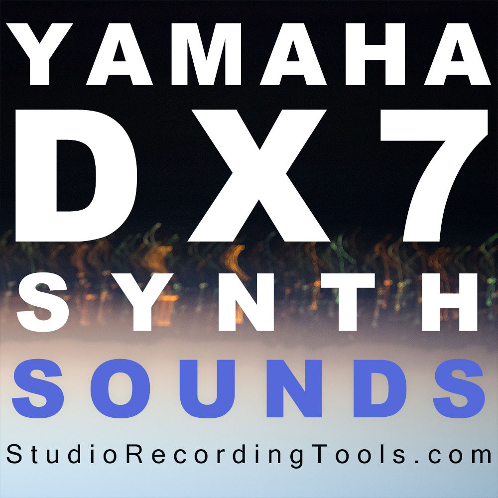 yamaha_dx7_keyboard_samples